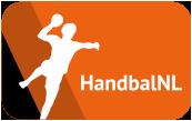 FOTO In HandbalNL app verplicht!